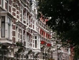 /es-es/residenz-stadslogement/hotel/the-hague-nl.html?asq=vrkGgIUsL%2bbahMd1T3QaFc8vtOD6pz9C2Mlrix6aGww%3d
