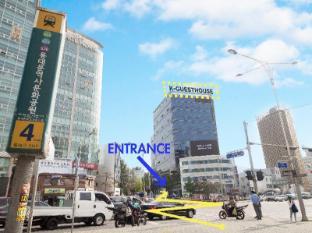 /da-dk/k-guesthouse-dongdaemun-premium/hotel/seoul-kr.html?asq=vrkGgIUsL%2bbahMd1T3QaFc8vtOD6pz9C2Mlrix6aGww%3d