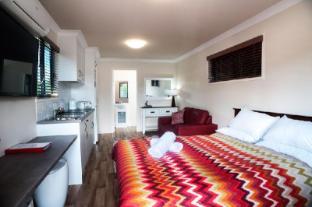 /the-palms-hervey-bay/hotel/hervey-bay-au.html?asq=jGXBHFvRg5Z51Emf%2fbXG4w%3d%3d