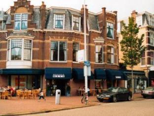 /th-th/staten-hotel/hotel/the-hague-nl.html?asq=vrkGgIUsL%2bbahMd1T3QaFc8vtOD6pz9C2Mlrix6aGww%3d