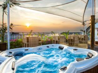 Hotel Zia Bali - Seminyak