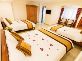 /ko-kr/sapa-ruby-hotel/hotel/sapa-vn.html?asq=jGXBHFvRg5Z51Emf%2fbXG4w%3d%3d