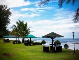 /ja-jp/haad-mook-kaew-resort/hotel/trat-th.html?asq=jGXBHFvRg5Z51Emf%2fbXG4w%3d%3d