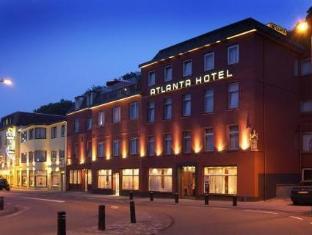 /hotel-atlanta/hotel/valkenburg-nl.html?asq=jGXBHFvRg5Z51Emf%2fbXG4w%3d%3d