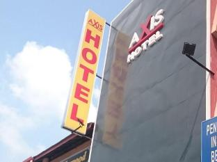 /ms-my/hotel-axis/hotel/taiping-my.html?asq=jGXBHFvRg5Z51Emf%2fbXG4w%3d%3d