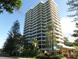 /pacific-towers-beach-resort/hotel/coffs-harbour-au.html?asq=jGXBHFvRg5Z51Emf%2fbXG4w%3d%3d