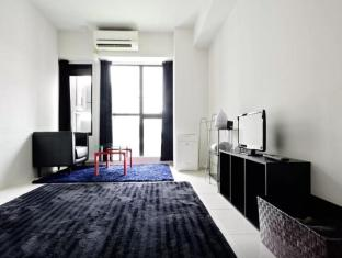 MI Wide Room Apartment Near Shinsaibashi