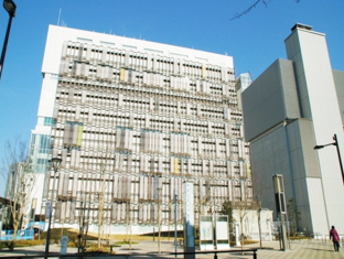 Residence Tokyo Tamachi Mita