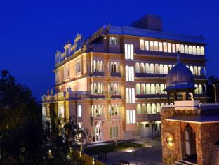 /fateh-niwas/hotel/udaipur-in.html?asq=jGXBHFvRg5Z51Emf%2fbXG4w%3d%3d