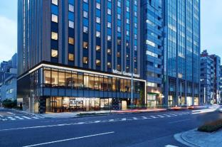 /mitsui-garden-hotel-kyobashi/hotel/tokyo-jp.html?asq=jGXBHFvRg5Z51Emf%2fbXG4w%3d%3d