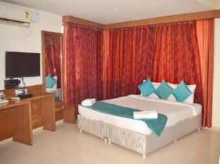 5 Elements Resorts