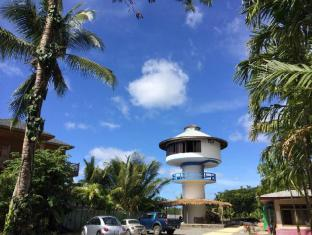 /lighthouse-hotel/hotel/koror-island-pw.html?asq=GzqUV4wLlkPaKVYTY1gfioBsBV8HF1ua40ZAYPUqHSahVDg1xN4Pdq5am4v%2fkwxg