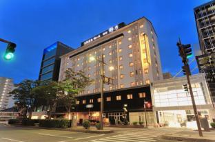 /toyama-oyado-nono-natural-hot-spring/hotel/toyama-jp.html?asq=jGXBHFvRg5Z51Emf%2fbXG4w%3d%3d