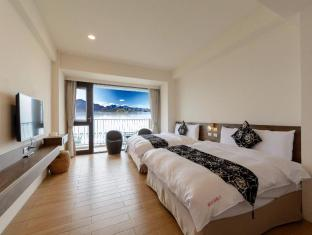 /ming-yue-hu-lakeview-hotel/hotel/nantou-tw.html?asq=wXfBJtRqPwAT9y6Ij0X80sKJQ38fcGfCGq8dlVHM674%3d