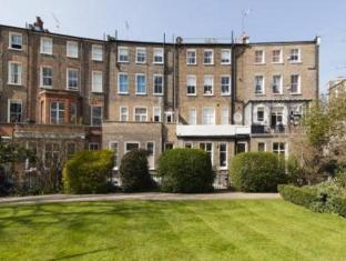 FG Property - Earls Court - Philbeach Gardens II