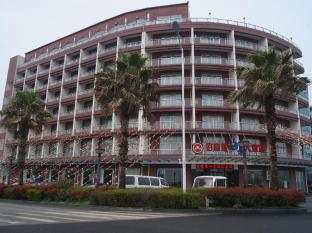 Haoyijia Seaview Hotel