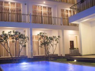 /es-es/the-suite-262/hotel/negombo-lk.html?asq=5VS4rPxIcpCoBEKGzfKvtE3U12NCtIguGg1udxEzJ7kOSPYLQQYTzcQfeD1KNCujr3t7Q7hS497X80YbIgLBRJwRwxc6mmrXcYNM8lsQlbU%3d
