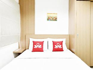 ZEN Rooms Gubeng Kertajaya