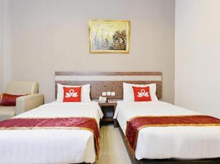 ZEN Rooms Pangaran Dalem Kaum