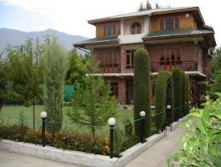 /the-oasis-srinagar/hotel/srinagar-in.html?asq=jGXBHFvRg5Z51Emf%2fbXG4w%3d%3d