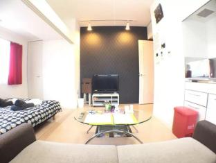 Namba Kuromon Apartment Y