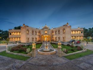 /syna-heritage-hotel/hotel/khajuraho-in.html?asq=jGXBHFvRg5Z51Emf%2fbXG4w%3d%3d