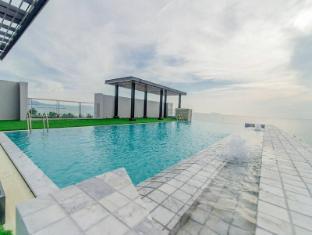 /panitar-haus/hotel/chonburi-th.html?asq=jGXBHFvRg5Z51Emf%2fbXG4w%3d%3d