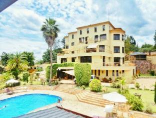 /rubangura-luxury-apartments/hotel/kigali-rw.html?asq=vrkGgIUsL%2bbahMd1T3QaFc8vtOD6pz9C2Mlrix6aGww%3d