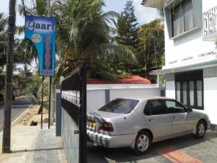 /yaarl-holiday-inn/hotel/jaffna-lk.html?asq=jGXBHFvRg5Z51Emf%2fbXG4w%3d%3d