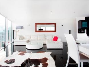 Austin David Apartments - Royal Victoria