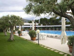 /nl-nl/nettuno-resort/hotel/capo-d-orlando-it.html?asq=jGXBHFvRg5Z51Emf%2fbXG4w%3d%3d