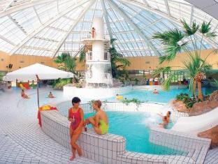 /beachhotel-zandvoort-by-center-parcs/hotel/zandvoort-nl.html?asq=vrkGgIUsL%2bbahMd1T3QaFc8vtOD6pz9C2Mlrix6aGww%3d