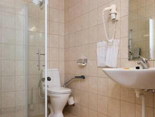 /thon-hotel-gardermoen/hotel/oslo-no.html?asq=jGXBHFvRg5Z51Emf%2fbXG4w%3d%3d