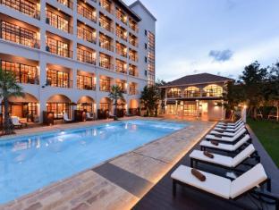 /le-monte-khao-yai-hotel/hotel/khao-yai-th.html?asq=jGXBHFvRg5Z51Emf%2fbXG4w%3d%3d