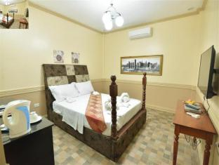 /it-it/inn-and-suites-at-roz-and-angeliques/hotel/kalibo-ph.html?asq=jGXBHFvRg5Z51Emf%2fbXG4w%3d%3d