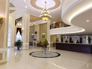/iris-dalat-hotel/hotel/dalat-vn.html?asq=GzqUV4wLlkPaKVYTY1gfioBsBV8HF1ua40ZAYPUqHSahVDg1xN4Pdq5am4v%2fkwxg