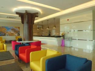 /triple-tree-xpress-hotel/hotel/bintulu-my.html?asq=jGXBHFvRg5Z51Emf%2fbXG4w%3d%3d