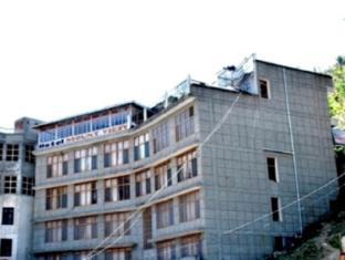 /hotel-mount-view/hotel/joshimath-in.html?asq=jGXBHFvRg5Z51Emf%2fbXG4w%3d%3d