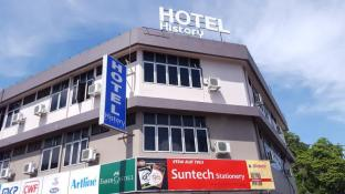 /it-it/history-hotel/hotel/kangar-my.html?asq=jGXBHFvRg5Z51Emf%2fbXG4w%3d%3d