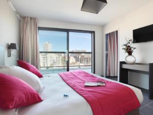 /apparthotel-odalys-prado-castellane/hotel/marseille-fr.html?asq=jGXBHFvRg5Z51Emf%2fbXG4w%3d%3d