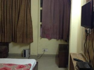 Hotel Sudarshan Palace Backpackers
