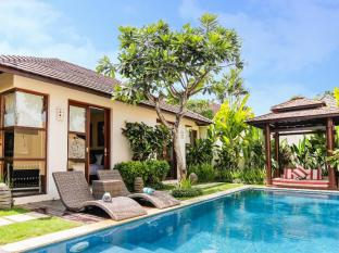 Villa Samana Empat