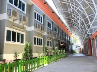 /panmanee-hotel/hotel/koh-phi-phi-th.html?asq=jGXBHFvRg5Z51Emf%2fbXG4w%3d%3d