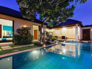 Villa Samana Dua