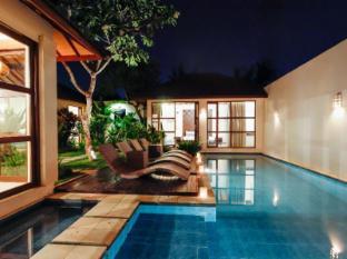 Villa Samana Enam