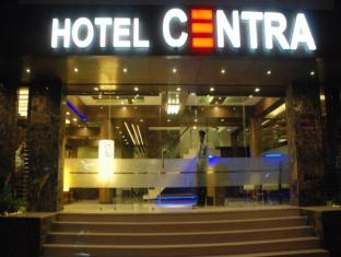 /hotel-centra-ahmedabad/hotel/ahmedabad-in.html?asq=jGXBHFvRg5Z51Emf%2fbXG4w%3d%3d