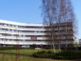 /ca-es/appart-hotel-et-spa-odalys-ferney-geneve/hotel/ferney-voltaire-fr.html?asq=jGXBHFvRg5Z51Emf%2fbXG4w%3d%3d