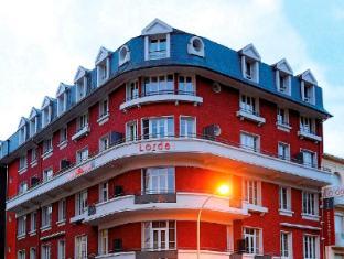 /appart-hotel-odalys-lorda/hotel/lourdes-fr.html?asq=jGXBHFvRg5Z51Emf%2fbXG4w%3d%3d