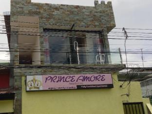 Prince amore