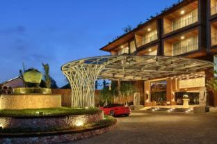 /nb-no/jimbaran-bay-beach-resort-spa-by-prabu-management/hotel/bali-id.html?asq=m%2fbyhfkMbKpCH%2fFCE136qWmYcmKWqDrQN6M5VdvTT5g%2flr3iE%2baoJcTeFEMv3nGn
